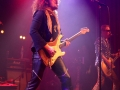 141220-ElectricBoys-DebaserMedis-AS-Bild-1001