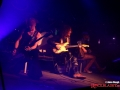 141220-ElectricBoys-DebaserMedis-AS-Bild-1008
