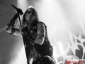 150228-Watain-TH-Bild05