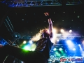 150330-Dragonforce-Gbg-AA-Bild03