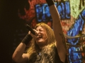 150402-Dragonforce-TheTivoli-SH-Bild09