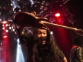 150402-Dragonforce-TheTivoli-SH-Bild11