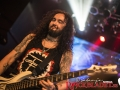 150402-Dragonforce-TheTivoli-SH-Bild15