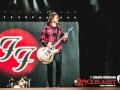 150612-FOO-FIGHTERS-ULLEVI-AS-BILD01