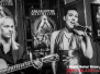 Amaranthe Release Party (2016-10-07)
