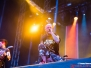 Five Finger Death Punch @ Bråvalla (20160702)