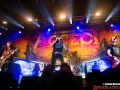 170317-Accept-TH-Bild01