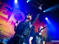 170317-Accept-TH-Bild02