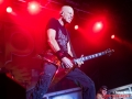 170317-Accept-TH-Bild06