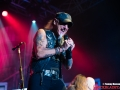 170317-Accept-TH-Bild07