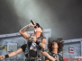 Accept @ Wacken Open Air 2017-08-03