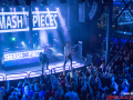 180119-Smash-Into-Pieces-AC2018-Bild-1006