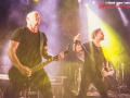 180428-AgeOfReflection-Rockbladet-RikardLantz-003