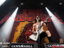 Airbourne @ Copenhell 2017-06-23