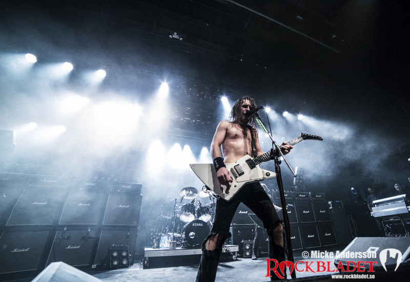 airbourne-1