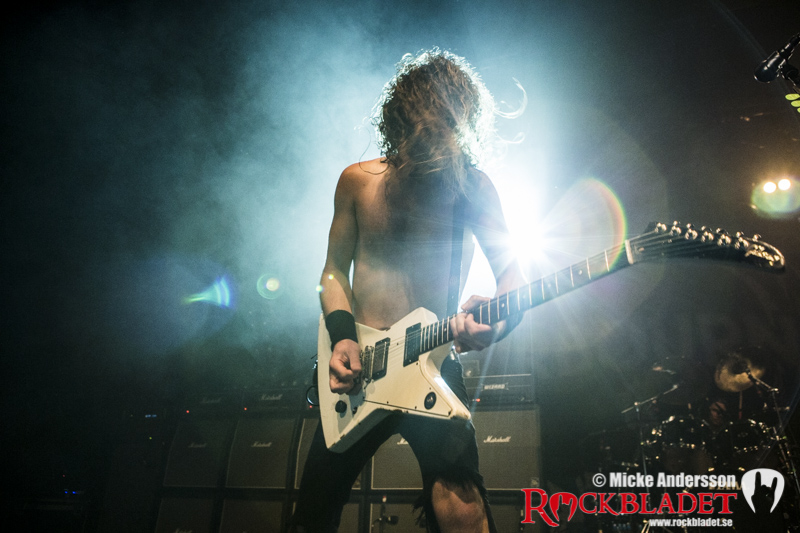 airbourne-12