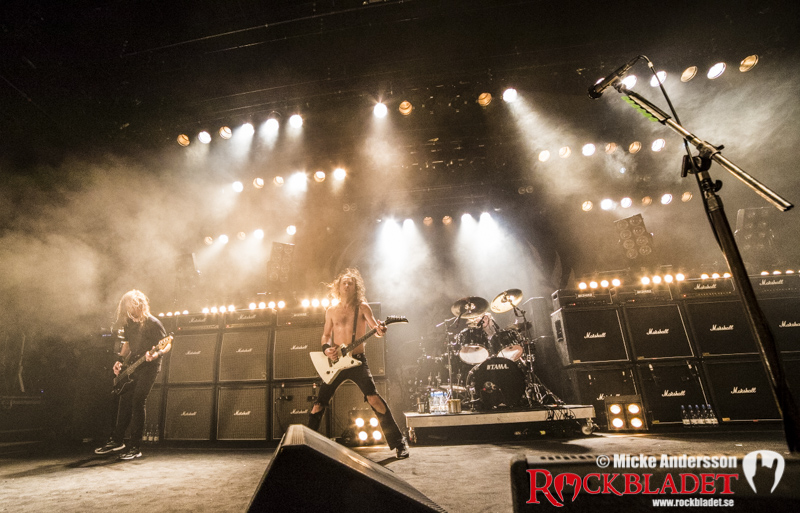 airbourne-2