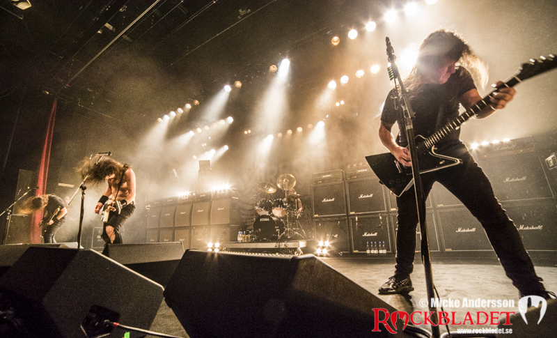 airbourne-4