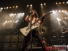 airbourne-13