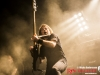 airbourne-14