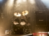 airbourne-9