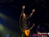 alter-bridge-3