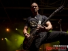 alter-bridge-6
