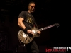 alter-bridge-8