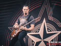 170608-Alter Bridge-Sweden Rock-RL-1