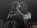 15112015-Amorphis-Arenan-JS-_DSF6219