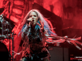 15072017-Arch Enemy-Gefle Metal festival 2017-JS-_DSC3281