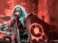 15072017-Arch Enemy-Gefle Metal festival 2017-JS-_DSC3295