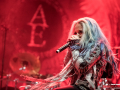 15072017-Arch Enemy-Gefle Metal festival 2017-JS-_DSC3305