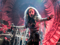15072017-Arch Enemy-Gefle Metal festival 2017-JS-_DSC3331