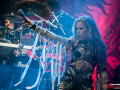 15072017-Arch Enemy-Gefle Metal festival 2017-JS-_DSC3357
