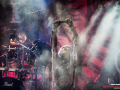 15072017-Arch Enemy-Gefle Metal festival 2017-JS-_DSC3363