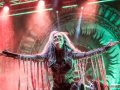 15072017-Arch Enemy-Gefle Metal festival 2017-JS-_DSC3385