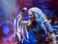 15072017-Arch Enemy-Gefle Metal festival 2017-JS-_DSC3413