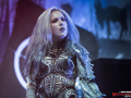 15072017-Arch Enemy-Gefle Metal festival 2017-JS-_DSC3432