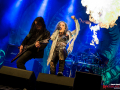 15072017-Arch Enemy-Gefle Metal festival 2017-JS-_DSC6155