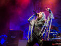 15072017-Arch Enemy-Gefle Metal festival 2017-JS-_DSC6179