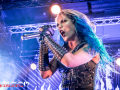 Arch Enemy-Lokomotivet-180705-RL-12
