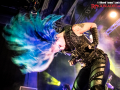 Arch Enemy-Lokomotivet-180705-RL-14