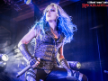Arch Enemy-Lokomotivet-180705-RL-3
