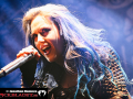 Arch enemy bild02