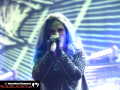 Arch enemy bild03