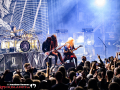 Arch enemy bild04