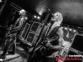 backyardbabies_linkoping_18