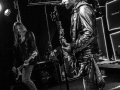 backyardbabies_linkoping_20