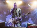 Backyard Babies-SRF2018-RL-3